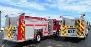 Twin E-ONE Stainless Steel Pumpers For City Of Buffalo Fire Department Buffalo Door Company Service Truck Buffalo Door Company Tuk Tea Food Trucks Roaming Hunger Equipment Available Niagara Metals Scrap Metal Recycling Fire Truck Photos Pierce Lance Aerial Jls Boulevard Bbq Pinterest Wood Branding Chirp Media Inc Picks Up An Ied Wire Blood Road Bomb Squad Get Fried The News Food Guide Lloyd Taco Usa October 21 Big Towing Stock Photo 402430105 Shutterstock Wgrzcom Fire Involved In Accident The Book Of Barkley Blue Adventures