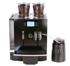 Catering Coffee Machines Suppliers