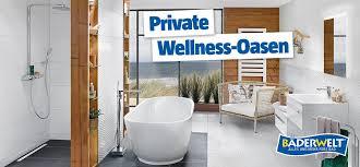 ideen für wellness oasen bauhaus