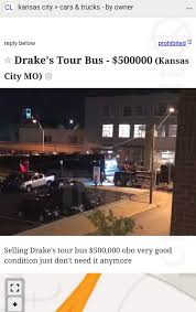 100 Craigslist Kansas Cars And Trucks By Owner City Sure Is Something Kansascity