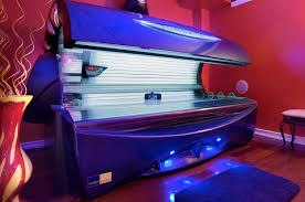 Velocity Tanning Bed by State Of The Art Tanning Nyc Ny Sun Club Tanning Salon