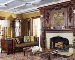 Houzz Living Rooms Traditional by Traditional Living Rooms Decorating Ideas Elegant Living Rooms