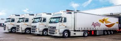 100 Expediter Trucks For Sale Agility LinkedIn