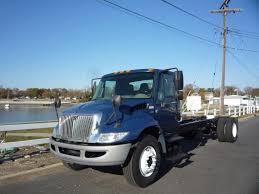 International Trucks | View All International Trucks For Sale
