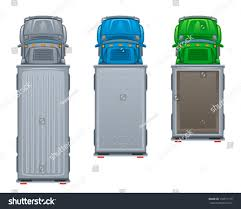 Truck View Top Stock Vector 132511115 - Shutterstock Aeroklas Truck Top Inner Tailgate Lock Mechanism Cover Set 4x4 Rola Bed Rail Kit Pickup Roof Rack Extender Ships Free Amazoncom Adco 12264 Sfs Aqua Shed Camper 8 To 10 Ebay Cyan American View Stock Illustration 8035723 Royal Blue Pickup Truck Top Down Back View Photo Of Semi Sweeper Archives Advance Scale See Clipart Pencil And In Color See Lund 72 Alinum Professional Mount Tool Box Collection 65 Vintage Based Trailers From Oldtrailercom