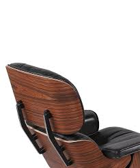 Eames Lounge Chair & Ottoman (Vitra Style) Replica Eames Lounge Chairottoman Black Cowhide Leather Classic Lounge Chair Ottoman In 2019 Fniture And Restoration Ndw Design Blog A Guide For Buying Your Part I Best Herman Miller Mhattan Home Reinvents The Shock Mounts Of Full Aniline Platinum Reviews Find Buy Sand Collector