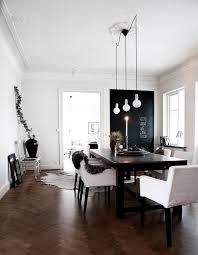 dekoideen klassische oder zeitgenössische esszimmer wohn