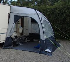 Sunncamp Scenic Plus Porch Awning | In Barnby Dun, South Yorkshire ... Sunncamp Swift 325 Air Awning 2017 Buy Your Awnings And Camping Sunncamp Deluxe Porch Caravan Motorhome Rotonde 350 Inflatable Frame Awnings Tourer 335 Motor Driveaway Silhouette 225 Drive Away Mirage Cheap At Roll Out Uk World Of Camping 300 Plus Inceptor 390 Carpet Prestige Caravan Awning Wwwcanvaslovecoukmp4 Youtube Ultima Super