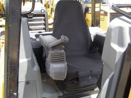Mid Back Seat Cover 25 Inch Back – Equipment Seat Covers LLC Cheap John Deere Tractor Seat Cover Find John Deere 6110mc Tractor Rj And Kd Mclean Ltd Tractors Plant 1445 Issues Youtube High Back Black Seat Fits 650 750 850 950 1050 Deere 6150r Agriculturemachines Tractors2014 Nettikone 6215r 50 Kmh Landwirtcom Canvas Covers To Suit Gator Xuv550 Xuv560 Xuv590 Gator Xuv 550 Electric Battery Kids Ride On Toy 18 Compact Utility Large Lp95233 Te Utv 4x2 Utility Vehicle Electric 2013 Green Covers Custom Canvas For Vehicles Rugged Valley Nz Riding Mower Cover92324 The Home Depot
