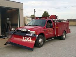 Truck Pro Equipment Sales Inc. - Snow & Ice Removal Equipment 1996 Chevrolet 3500 Flatbed Plow Truck Item D7149 Sold Gmcs Sierra 2500hd Denali Is The Ultimate Luxury Snplow Rig The Truck For Sale Snow Plow Southern New Englands 1 Used Dealer Cromwell Automotive For Sale 2005 Mack Cv713 Tandem Axle Dump By Arthur Trovei Inventory Altruck Your Intertional Boyer Ford Trucks Vehicles In Minneapolis Mn 55413 Home Push N Pull Pittsburgh Area Salt Spreader And Gmc Boss Mid Michigan College Rebuilt Meyer 75 Classic 2018 Freightliner 114sd Spreader Auction Or