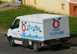 siege social toupargel groupe toupargel wikiwand