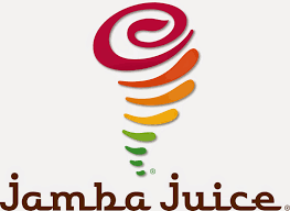 Jamba Juice Club : Park And Fly Hartford Ct Jamba Juice Philippines Pin By Ashley Porter On Yummy Foods Juice Recipes Winecom Coupon Code Free Shipping Toloache Delivery Coupons Giftcards Two Fundraiser Gift Card Smoothie Day Forever 21 10 Percent Off Bestjambajuicesmoothie Dispozible Glass In Avondale Az Local June 2019 Fruits And Passion 2018 Carnival Cruise Deals October Printable 2 Coupon Utah Sweet Savings Pinned 3rd 20 At Officemax Or Online Via Promo
