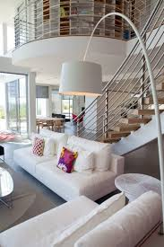 Cb2 Arc Lamp Bulb by Awesome Living Room Floor Lamps Image Cragfont Ideas In Gallery