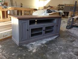 Image Of Reclaimed Wood Entertainment Center Ideas
