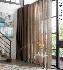 108 Inch Long Blackout Curtains by 139 Best Blackout Curtains Room Darkening Draperies Images On