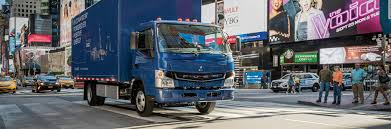 100 Pioneer Trucks Daimler Daimler Interactive Annual Report 2017