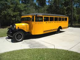 1930 Ford School Bus Heading To Michigan Museum - Classic Classics ... 1930 Ford Model A Volo Auto Museum Ford Pickup Chris Hoover 20481340 Inspiration Of Sell New Ford Truck Model In Cookeville Tennessee United States For Sale Stkr6833 Augator Sacramento Ca File1930 Cadbury Delivery Truckjpg Wikimedia Commons 1935 Sold Sold Gateway Classic Cars 1220ord Premier Auction 1930s Truck Comptlation Youtube By Samcurry On Deviantart