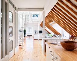 100 Warehouse Conversion London Five S In Home