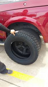 34 Inch Tires On Stock Truck With Air Suspension Oversize Tire Testing Bfgoodrich Allterrain Ta Ko2 35 Inch Tires For 15 Rims In Metric Pics Of 35s Tire On Factory 22 Gm Rims Wheels Tpms Truck And 2015 Lariat Inch Tires 2ready Lift Kit 4 Lift Vs Stock With Arculation Offroading New And My Jlu Sport 2018 Jeep Wrangler Interco Super Swamper Ltb We Finance No Credit Check Picture Request Include Wheel Size Ih8mud Forum Mud Set Michigan Sportsman Online Hunting Flordelamarfilm