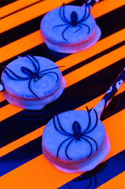 Glow In The Dark Plastic Pumpkins by Glow In The Dark Food Ideas Tonic Water Glow In The Dark Recipes
