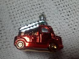 Lot 3 Glass Blown Fire Truck Ornaments - Mercari: BUY & SELL ... Fire Truck Party Favors Pictures Nycwebstorecom Shatterproof Christmas Ornament 2015 Iron Man Hallmark Keepsake Hooked On Fisher Price Toys 4045025 Department 56 New Vintage Model D2 Ornaments Size24 X 11 14cm Replica Styled Xl Home Of Christmas Ornaments Fire Truck Ornament Noble Gems Red Personalized On Badge Occupations Eone Trucks Twitter Great Holiday Gift Ideas In The E Baldwin Solid Brass Santa Firetruck