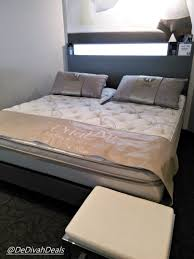 Bedding Appealing Sleep Number B Sleepnumber Bed Sleep Number Bed