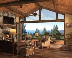80 Best Living Room Images On Pinterest