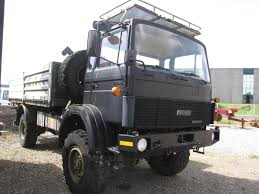IVECO Magirus 110 - 16 4x4 Lastbil / Army Truck For Sale. Retrade ... 1969 10ton Army Truck 6x6 Dump Truck Item 3577 Sold Au Fileafghan National Trucksjpeg Wikimedia Commons Army For Sale Graysonline 1968 Mercedes Benz Unimog 404 Swiss In Rocky For Sale 1936 1937 Dodge Army G503 Military Vehicle 1943 46 Chevrolet C 15 A 4x4 M923a2 5 Ton 66 Cargo Okosh Equipment Sales Llc Belarus Is Selling Its Ussr Trucks Online And You Can Buy One The M35a2 Page Hd Video 1952 M37 Mt37 Military Truck T245 Wc 51