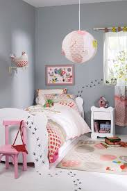 Childrens Bedroom Decor UK SL Interior Design 50