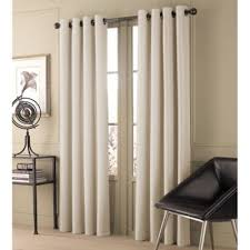 Bed Bath And Beyond Curtains And Drapes by Buy Seafoam Curtain Panels From Bed Bath U0026 Beyond