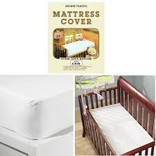 Burlington Toddler Bed by Crib Vs Toddler Bed Dimensions All About Crib