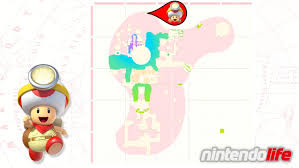 Coloriage De Super Smash Bros Brawl Des Milliers De Coloriage