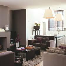 dulux cuisine et salle de bain peinture salle de bain dulux trendy peinture blanche