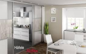 Hafele Cabinet Hardware Pulls by Furniture Hafele Cabinet Hinges Hafele Office Furniture Hafele