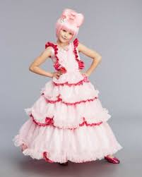 Chasing Fireflies Halloween Catalog by Best 25 Chasing Fireflies Ideas On Pinterest Fairy Costumes For