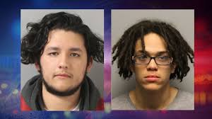 Two Charged In Lebanon Pike Convenience Store Robbery   News   Wsmv.com Two Men And A Truck Memphis Tn Movers Nashville Dj Home Facebook Chattanooga Brentwoodfranklin Movers In Two Men And Truck 2 Men Killed Crash On I24 East Robertson County News Wsmvcom Nn Moving Supplies Hendersonville Mover Fillatruck For Thanksgiving Presented By And Southeast Chris Jones Owner Linkedin