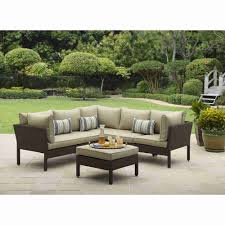 The 11 Best Outdoor Furniture Pieces From Walmart In 2019 Mainstays Cambridge Park Wicker Outdoor Rocking Chair Folding Plush Saucer Multiple Colors Walmartcom Mahogany With Sling Back Natural 6 Foldinhalf Table Black Patio White Solid Wood Slat Brown Shop All Chairs