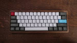 60% Mechanical Keyboard Build Guide Gateron Optical Switches Gk61 Mechanical Keyboard Review Keyboards Coupon Code Bradsdeals North Face Rantopad Black Mxx With Green And Orange Keycaps Logitech Canada Yebhi Discount Codes 2018 Hyperx Launches Its Alloy Elite Fps Pro Top 10 Rgb Keyboards Of 2019 Video Review Macally Backlit For Mac Usb Wired Full Size Compatible With Apple Mini Imac Macbook Air Brown Buckling Spring Ultra Classic White Getdigital Xiaomi 87 Keys Blue Professional Gaming Akko 3068 Wireless Unboxing 40 Lcsc On First Order