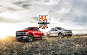 F-Series Marks 41 Years As America's Best-Selling Pickup Best Selling Pickup Truck 2014 Lovely Vehicles For Sale Park Place Top 11 Bestselling Trucks In Canada August 2018 Gcbc These Were The 10 Bestselling New Cars And Trucks In Us 2017 Allnew Ford F6f750 Anchors Americas Broadest 40 Years Tough What Are Commercial Vans The Fast Lane Autonxt Brighton 0 Apr For 60 Months Fseries Marks 41 As A Visual History Of Ford F Series Concept Cars And United Celebrates Consecutive Of Leadership As F150