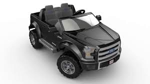 Fisher-Price Power Wheels - Ford F-150 - YouTube Power Wheels Ford F150 Extreme Sport Unboxing New 2015 Model Amazoncom Truck Toys Games Will Make You Want To Be A Kid Again 2017 Indepth Review Car And Driver We The The Best Trucker Gift Fx4 Firstrateautos Youtube 6v Battery Toy Rideon My First Craftsman Four Little F150s Can Hold Real Big F Holiday Pick