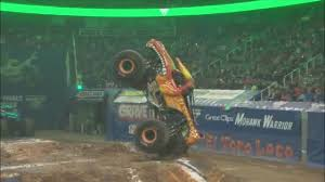 Monster Trucks Fill The Taxslayer Center In Anticipation Of Monster Jam God Picked You For Me Monster Truck Pics Trucks In The 1980s Part 15 On Vimeo 7 Ways To Jam In Kansas City This Weekend Kcur Grave Digger Kc Events March 1622 Greater Home Show St Patricks Day Event Coverage Bigfoot 44 Open House Rc Race Is Headed Down Under The Wilsons Of Oz Expat Life Worlds Faest Raminator Specs And Pictures Trucks To Shake Rattle Roll At Expo Center News Get Your Heres 2014 Schedule Erie November 9 2018 Tickets Coming Sprint January 2019 Axs