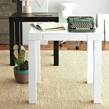 Mini Parsons Desk Walmart by Parsons Mini Desk U2013 Savjesno Me
