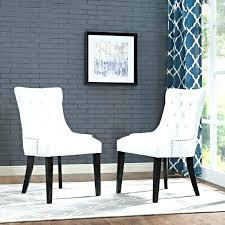 Green Dining Room Chair Covers Themes And Also Vinyl