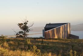 100 Saffire Resort Tasmania Port Arthur To Freycinet Travel Guide
