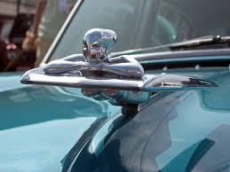 1954 Nash Ambassador Custom Petty Girl Hood Ornament | Flickr Buy Custom Boat Hood Ornaments Google Search Scotty Reskin Mack Bulldog Medium Chrome Oem Hood Ornament Truck We Made These Awesome Bookends Out Of Dodge Ram Original Emblem 1980 1989 Ebay Death Proof Duck Angry Ornaments Youtube Keychain 1947 1948 1949 1950 1951 1952 Chevy Studebaker Related Cartype Post A Pic Your 2wd Page 70 Ford Enthusiasts Forums 1973 1974 1975 1976 1977 Chevy Truck Nos Gm Hood Ornament Photo Page Everysckphoto