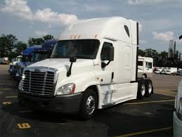 New And Used Trucks For Sale On CommercialTruckTrader.com Cventional Sleeper Trucks For Sale In Ohio 2016 Chevy Silverado 2500hd Ccinnati Oh Mccluskey Chevrolet Mack Chu613 Tandem Axle Daycabs Truck N Trailer Magazine Used Truck Glut Can Spell Bargains For Buyers Kenworth T660 Sleepers For Sale In Ia Semi Sales Fontana Ca Arrow New And On Cmialucktradercom Freightliner Sleepers Truckingdepot Low Down Payment Straight Box Trucks Mn