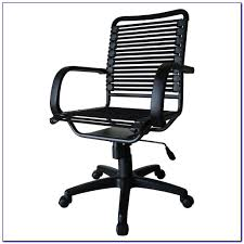bungee office chair target chairs home design ideas wj9lexd7gd