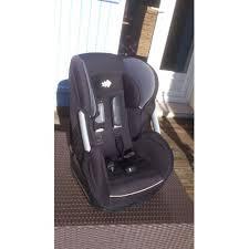 catégorie siège auto bébé tex baby siège auto bébé cosmos groupe 0 1 noir pas cher