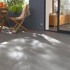 carrelage terrasse gris 30 x 60 cm oikos castorama