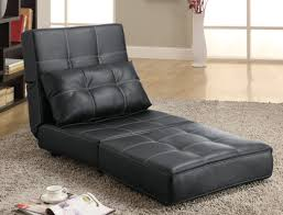 Oversized Foam Chair Fold Out Bed : Benefits Of Using The ... Ten Sleeper Chairs That Turn Any Space Into A Guest Room In Surprising Slide Out Chair Fold Adults Flip Bedroom Decor Princess Toddler Foam Design For Indoor Chairs Awesome Folding The 12 Best Improb Ideas About Down Couch Bed Asofae Adahklimek Wood Convertible Lounger Sofa Sleeper Fniture 10 Or Mattrses 20 Amazoncom Simple Pretty Kids Clothes Twin Pull